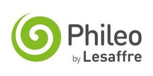 logo-phileo-lesaffre