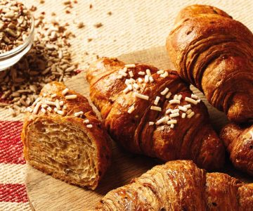 ricetta-CerealGranMix-croissant
