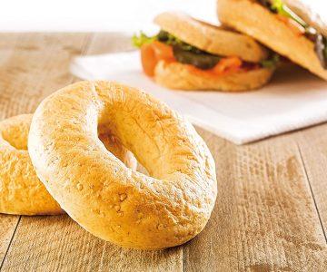 ricetta-arabo-bagel