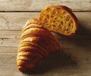 ricetta-granbrioche-croissant