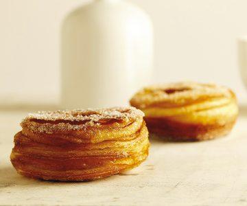ricetta-granbrioche-cronuts
