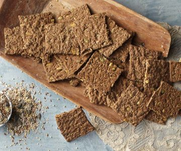 ricetta-grangrani-crackers