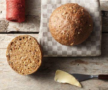 ricetta-grangrani-panino