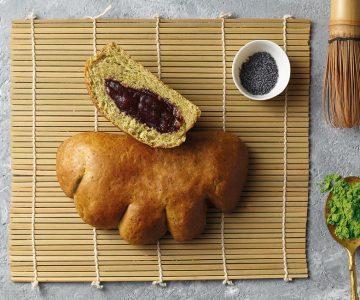 ricetta-japan-kashipan