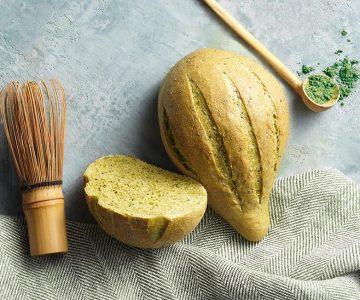 ricetta-japan-pane