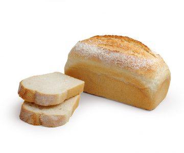 ricetta-pan-bauletto
