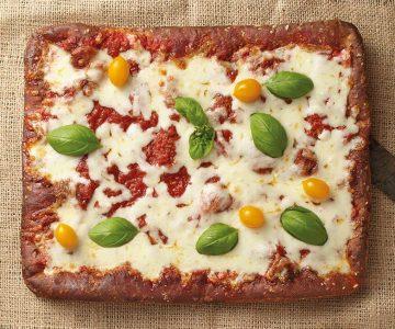 ricetta-proteico-pizza