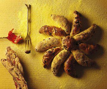 ricetta-semidisole-paneVerdure